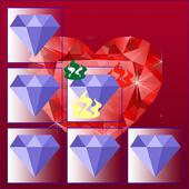 Diamond and More 1.0