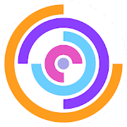 Spinly 1.1