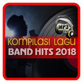 Latest Hits Songs 1.0
