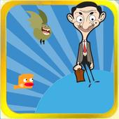 Run Mr-Bean Run 1.0