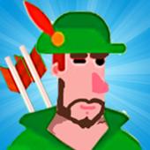 Robinhood - The Bow Masters 1.0