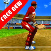 PROTips World Cricket Championship 2 2018 FREE 1.0.0