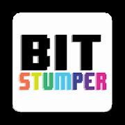 Bit StumperChris KraneAdventure