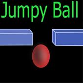 Jumpy Ball 1.6