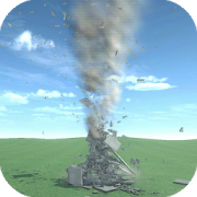 Destructive physics: destruction simulator FREE 0 10 0 APK