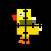 Snipy Bird - Fun Pixel Shooter 1.4.0
