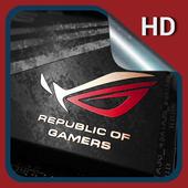 Gaming Wallpaper HD 2.0