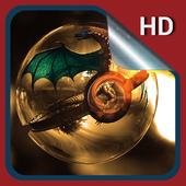 HD Wallpapers: Pokeball 1.0