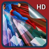 SuperHero Wallpaper HD 1.0