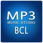 Kumpulan Lagu BCL mp3 1.5