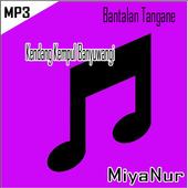 Kumpulan Lagu Kendang Kempul Banyuwangi   Mp3 2017 1.0
