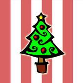 Oh, Christmas Tree 1.01
