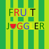 Fruit JugglerKurt Tyrrell GamesCasual