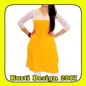 Kurti Design 2017 1.0