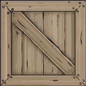 Crates Attack 0.4