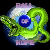 Ball of Hope Free 1.54