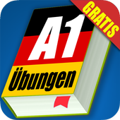 German A1 Grammar Exercises 1.3