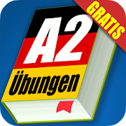 Learn German A2 Grammar Free 1 1 APK Download - Android