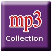 LAGU OM NIRWANA mp3 1.4