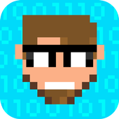 Nerd can save us 1.0.1