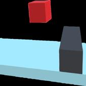 Jumping Cube 1.0