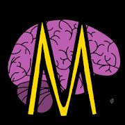 Mathomade