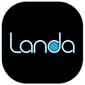 LandaVR 2.0