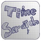 Time Scratch Demo 1.0