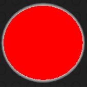 Color Target 1.3