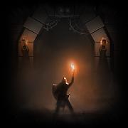 com.LTGames.DungeonSurvivor2 1.2.5