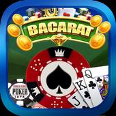 Baccarat Vegas Fortune 1.0
