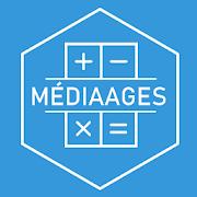 MédiaAGES 1.7