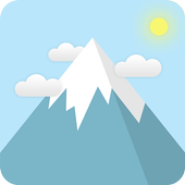 Peak - Mountain Adventure 1.0