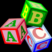 ABC song for kids 1.2