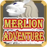 Merlion Adventure / Singapore 1.2.2