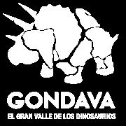 GONDAVA 4.0