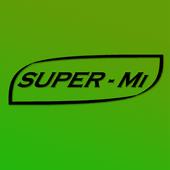 SuperMi 1.0.1