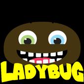 Ladybug 1.0.0.0.3