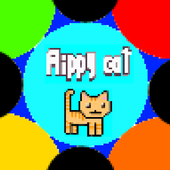 Flippy Cat 1.0