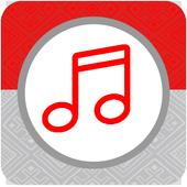 Lagu daerah Jawa 1.1