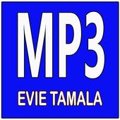Lagu Evie Tamala mp3 1.2