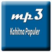 Lagu Kahitna Terpopuler 1.4