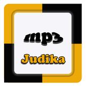 Lagu Lagu Judika Komplit Mp3 1.5