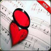 Lagu Lagu romantis 2018 offline 3.0