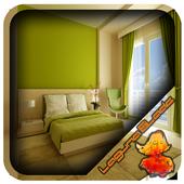Bedroom InteriorIdeas 1.1