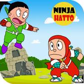 The Strange Faster Ninja 1.7.3
