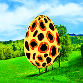 Dinosaur Eggs 1.0.6