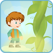 Beanstalk Escape 1.1