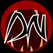 DemoNom 1.1