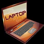 laptop mobile dialer 1.20